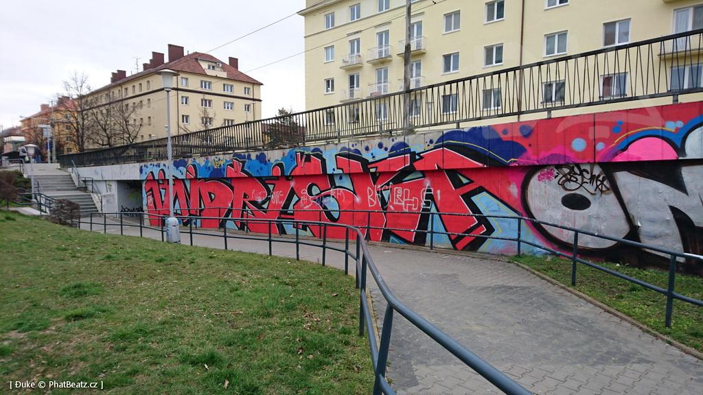 160312_Renneska_01