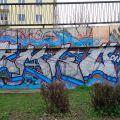 160312_Renneska_05