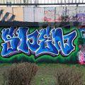 160312_Renneska_06