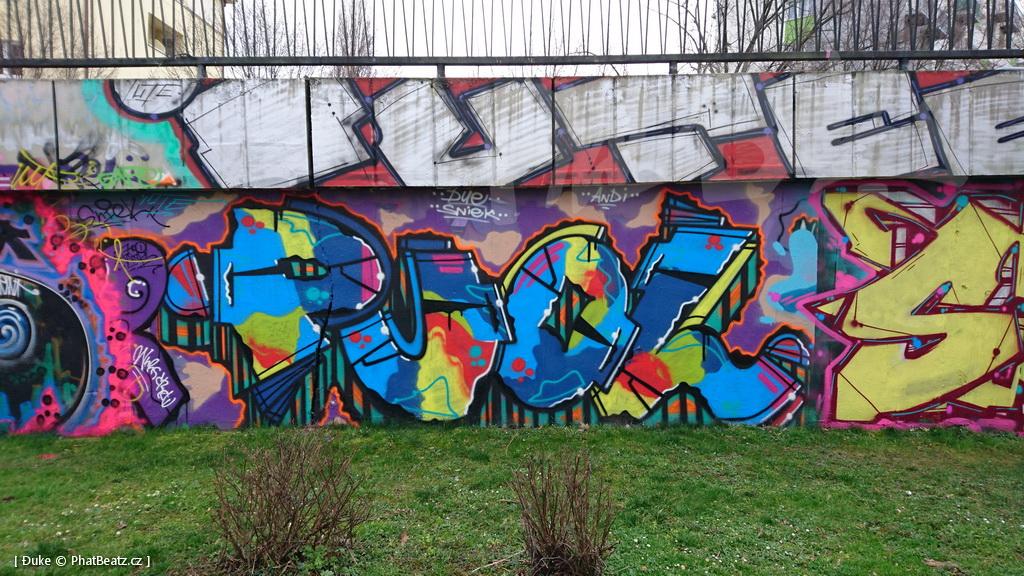 160312_Renneska_08