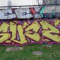 160312_Renneska_09