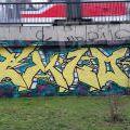 160312_Renneska_10