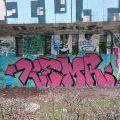 160312_Renneska_11