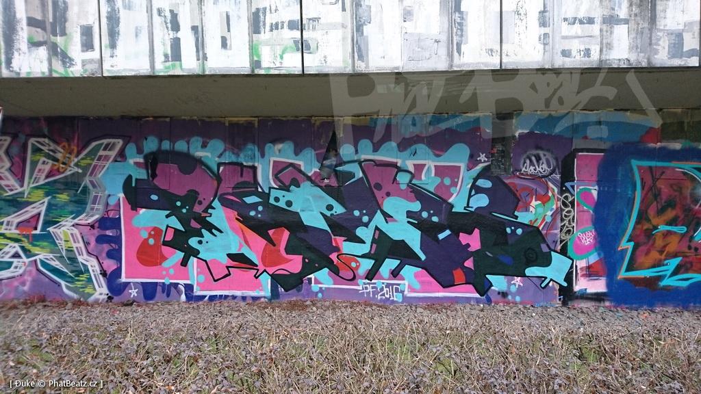 160312_Renneska_13