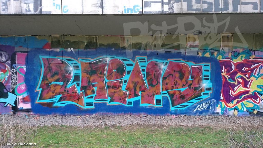 160312_Renneska_14