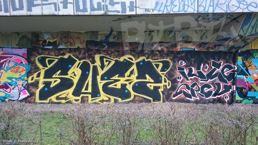 160312_Renneska_15
