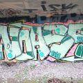 160312_Renneska_29