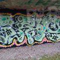 160312_Renneska_30