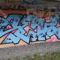 160312_Renneska_31