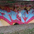 160312_Renneska_33