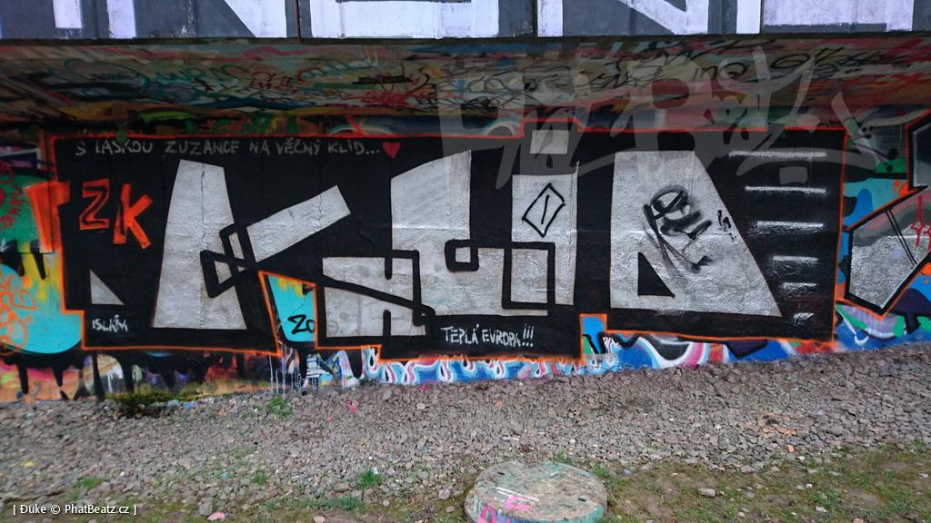 160312_Renneska_34