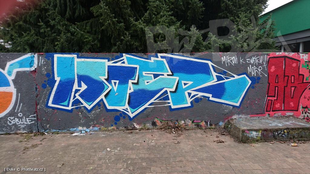 160319_Tabor_18