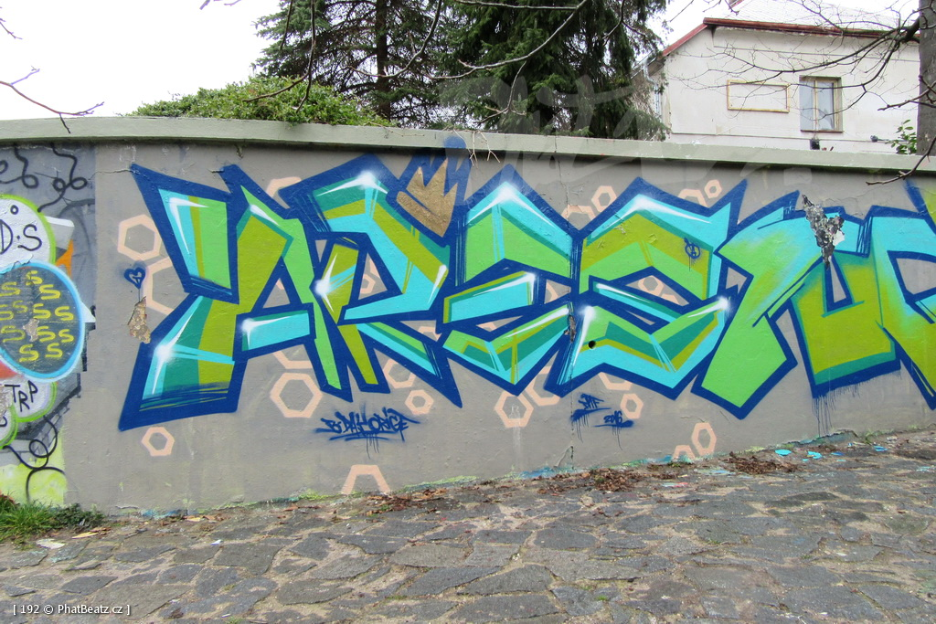 160325_Podebrady_02
