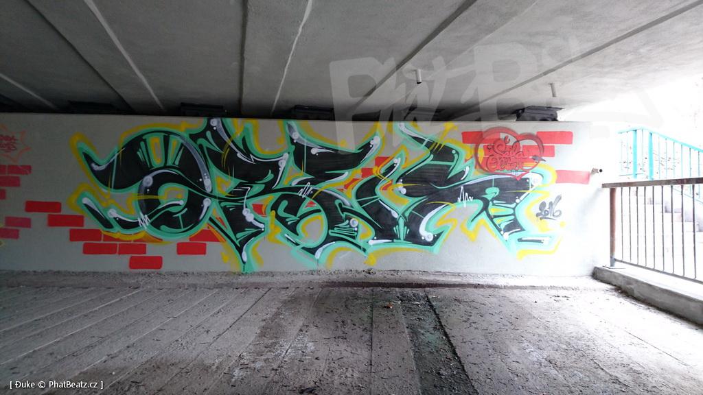 160326_HradecKralove_17