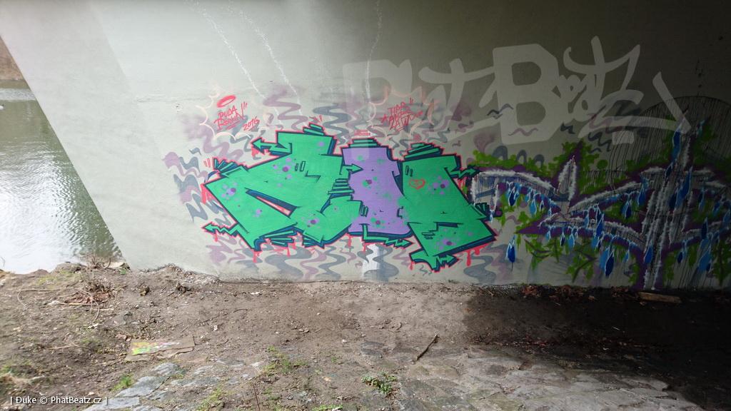 160326_HradecKralove_21