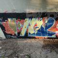 160326_HradecKralove_24