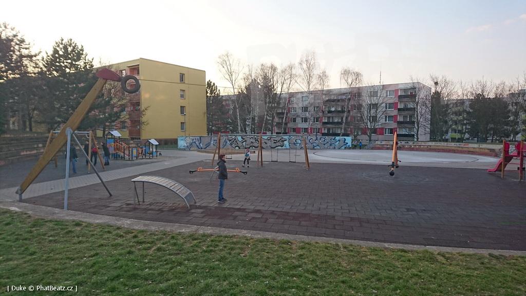 160326_HradecKralove_64