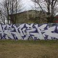 160326_Trebic_05