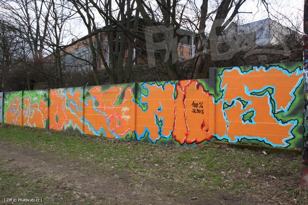 160326_Trebic_39
