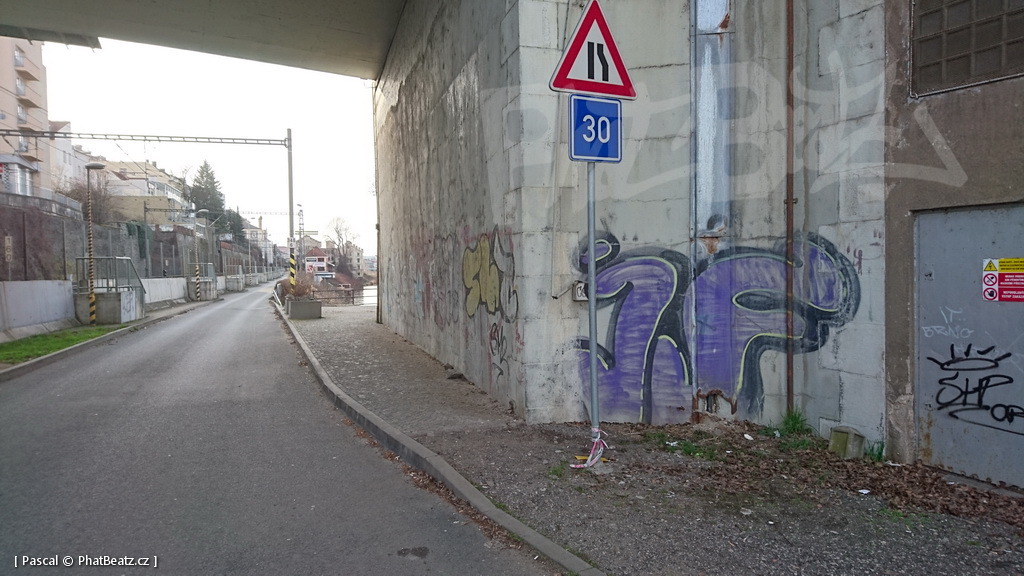 160327_Kolin_53