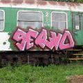 1603_Servo_01
