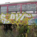 1603_Servo_02