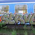 1603_Servo_06