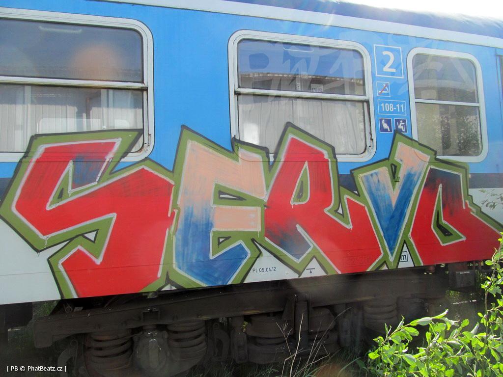 1603_Servo_07