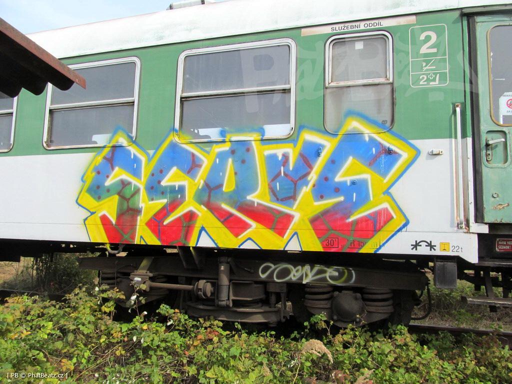 1603_Servo_08