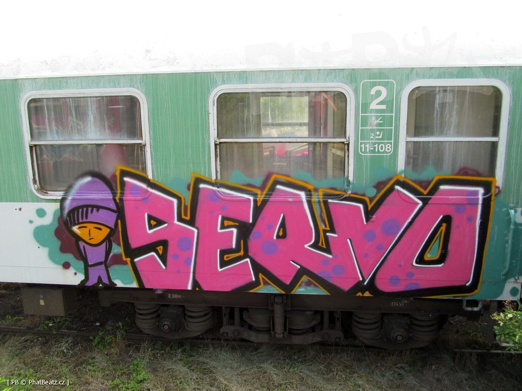 1603_Servo_17