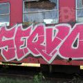 1603_Servo_18