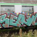 1603_Servo_19