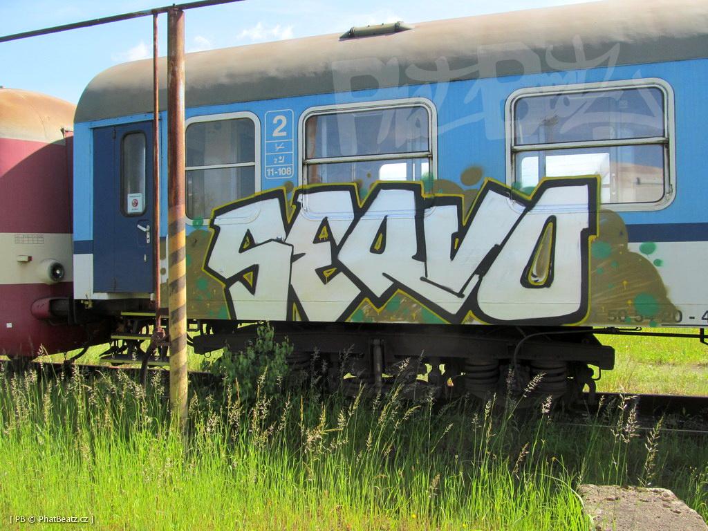1603_Servo_25