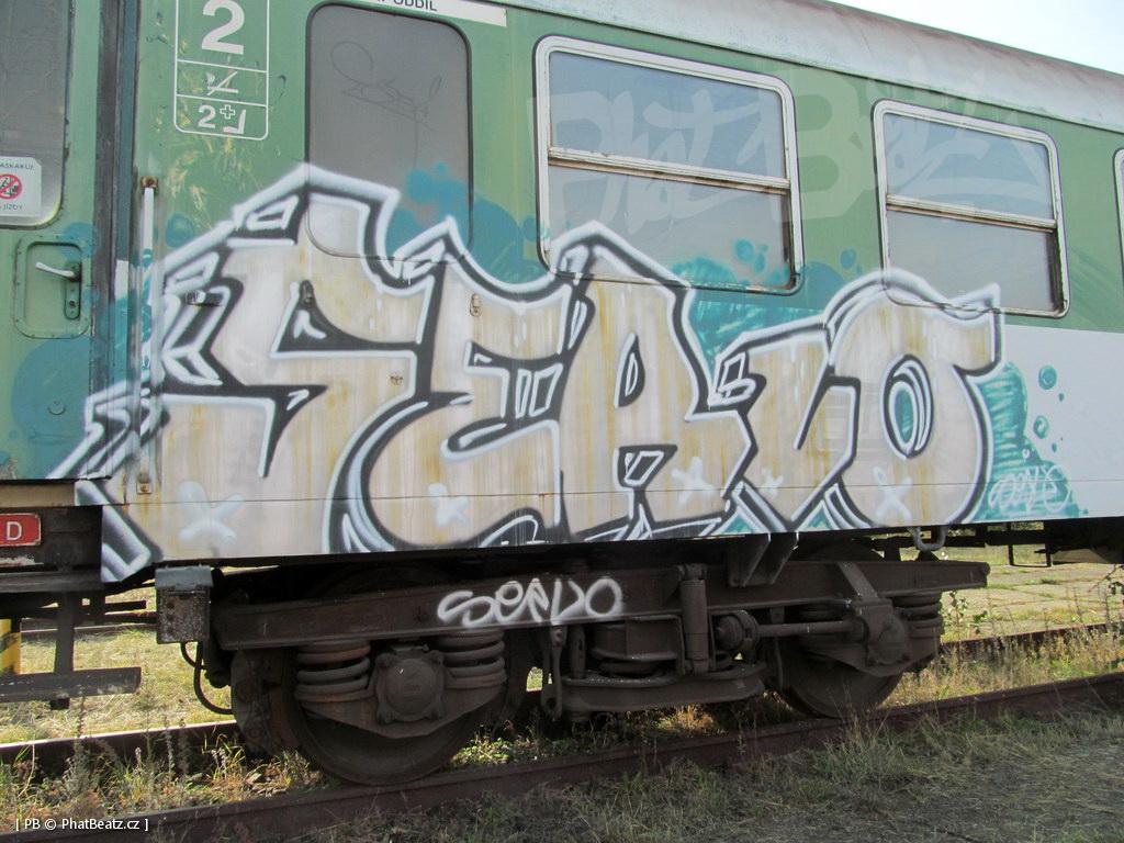 1603_Servo_28