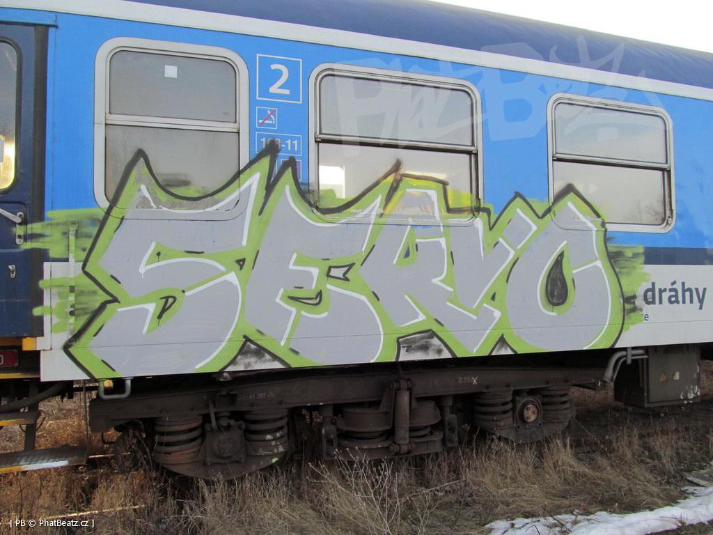1603_Servo_29
