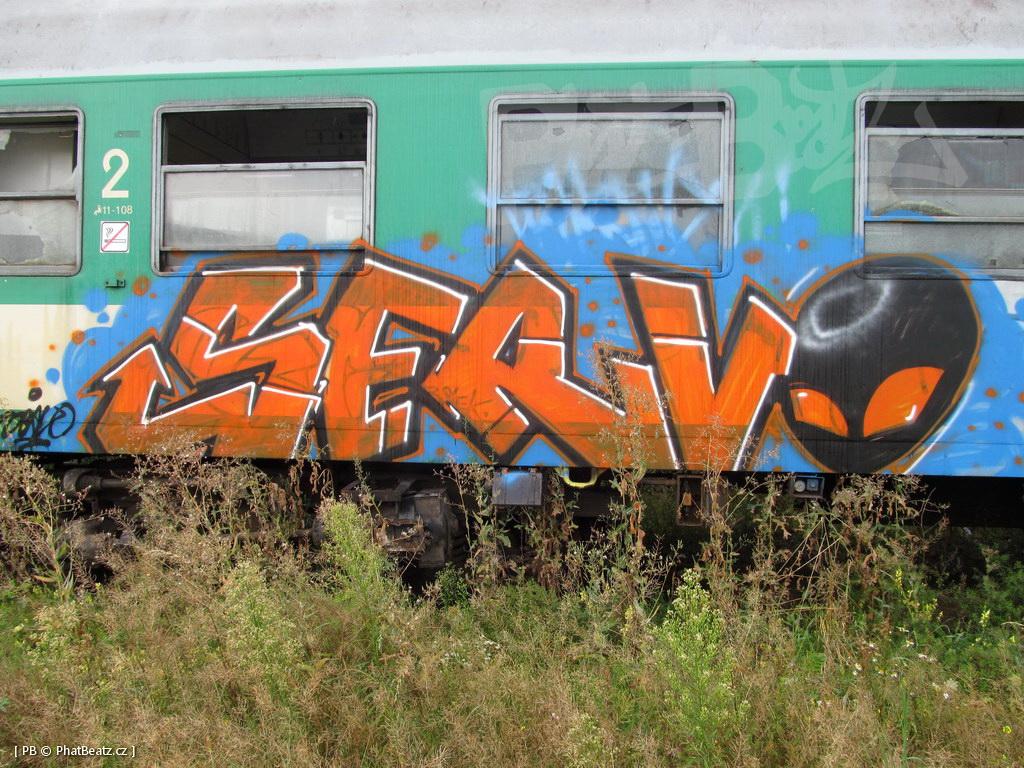 1603_Servo_31
