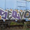 1603_Servo_36