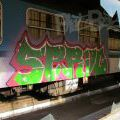 1603_Servo_39