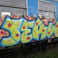 1603_Servo_40