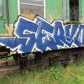 1603_Servo_42