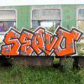 1603_Servo_45