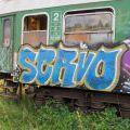 1603_Servo_46