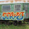 1603_Servo_49