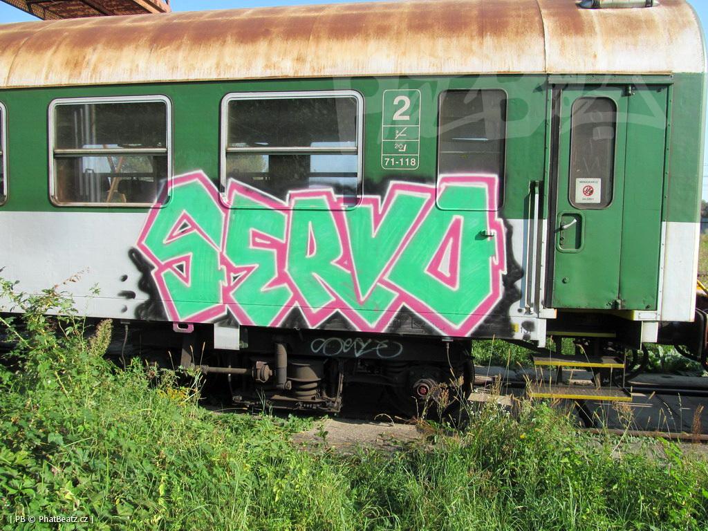 1603_Servo_51