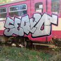 1603_Servo_57
