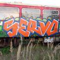 1603_Servo_58