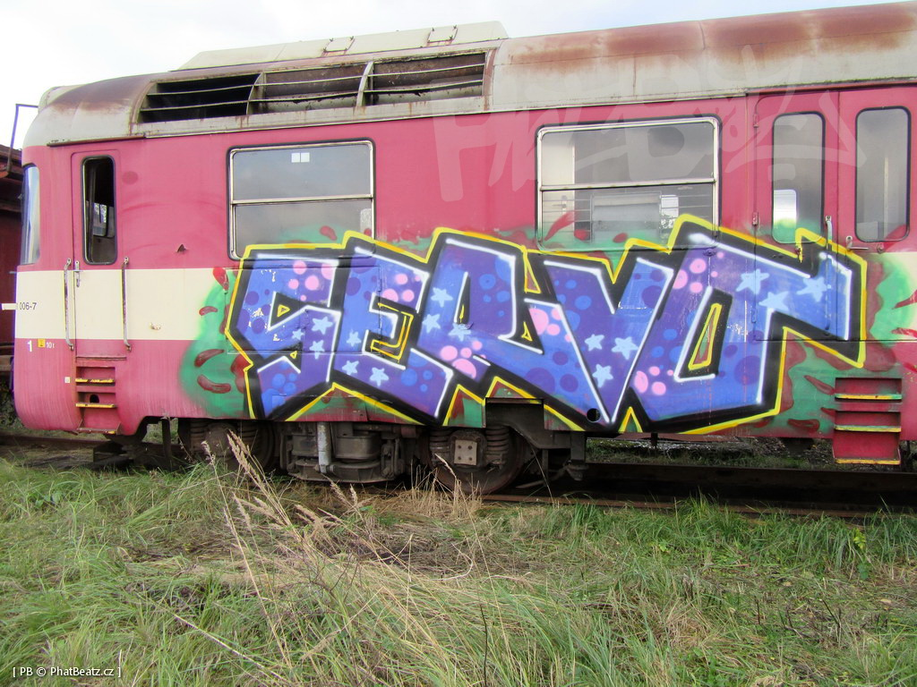 1603_Servo_60
