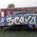 1603_Servo_61