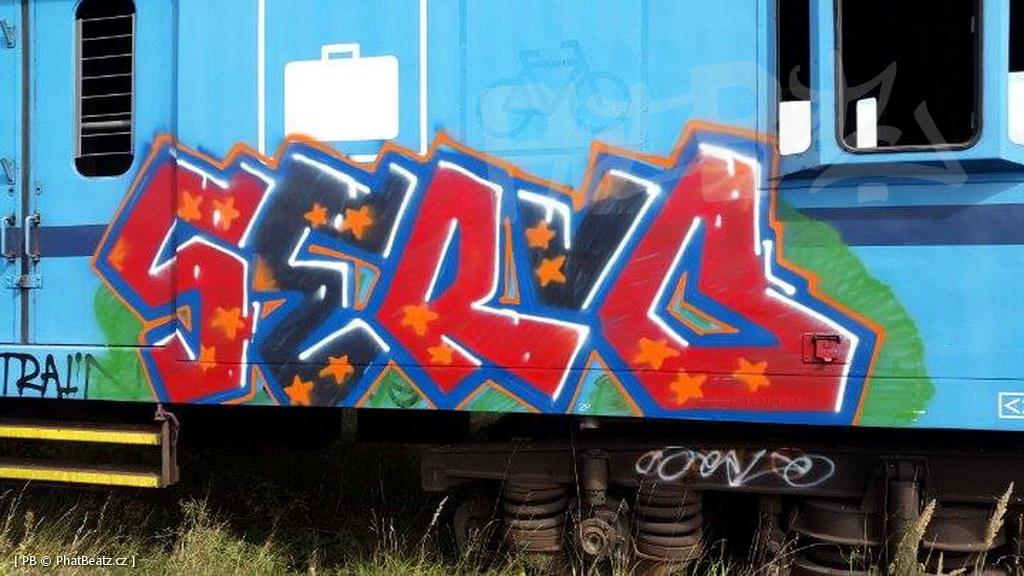1603_Servo_63