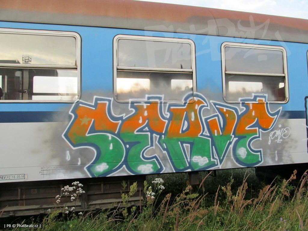 1603_Servo_64